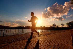 melhorando atividades fisicas