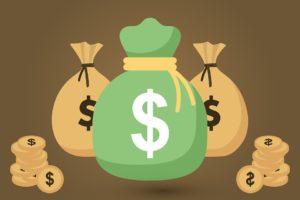 ganhar_dinheiro_online