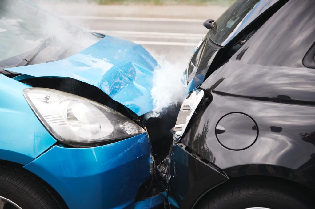 seguro automóvel para HB20